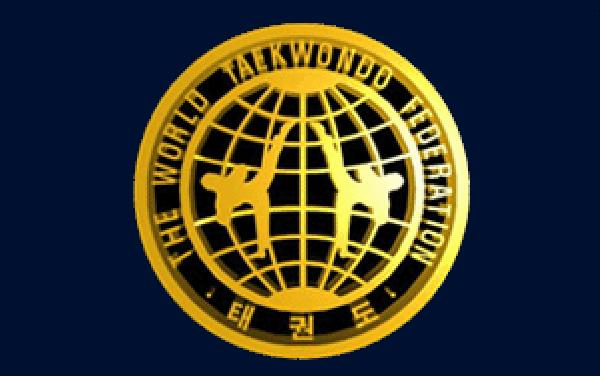 World Taekwondo Federation (WTF)